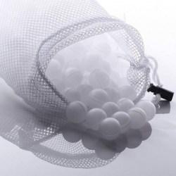 Lauben Sous Vide Balls 50